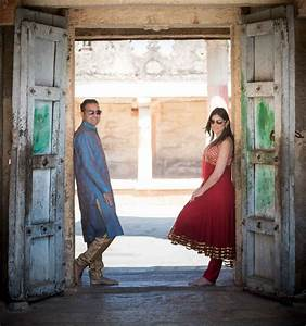 Pre wedding photography in thailand and bangkok indian for Best wedding photographer in india