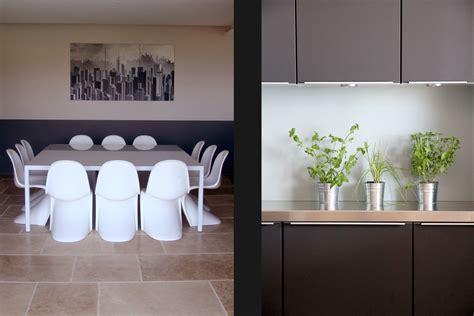 moa siege social villa cote d 39 azur karolina lubkowski architecture design