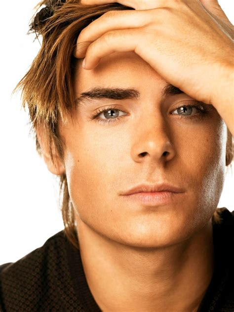 zac efron eye color fashion style and we actors with the best