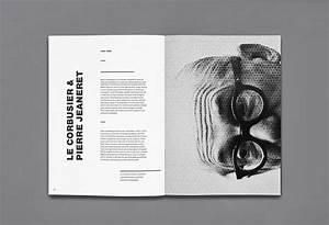 Graphic Design: Intermediate