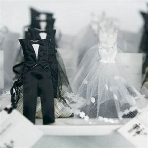 where to look for the best cheap wedding favors wholesale With cheap wedding favors bulk