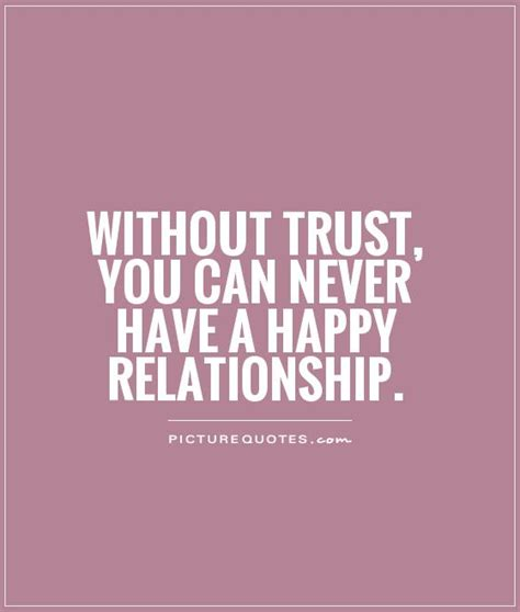 Trust Quotes For Relationships Quotesgram. Movie Quotes Villains. Hurt Quotes Punjabi. Love Quotes For Him English. Happy Valentine Quotes For Husband. Success Quotes Retail. Mom Home Quotes. Coffee Quotes In Arabic. Relationship Quotes Dr Phil