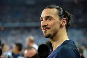 10 Zlatan Ibrahimovic Controversies That Shocked The World