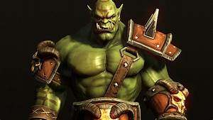 map download game2f wow fantasy orc warcraft 3 tools