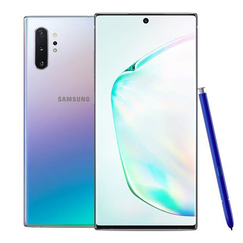 samsung galaxy note 10 indonesia introducing galaxy note10 designed to bring passions to with next level power samsung us