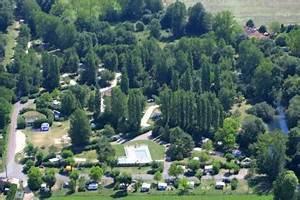 Camping Autour De Valence : camping angoul me 2 campings et 17 aux alentours toocamp ~ Medecine-chirurgie-esthetiques.com Avis de Voitures