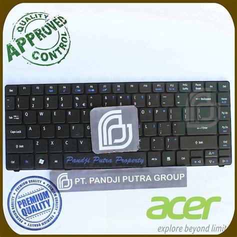 Jual Cepat Laptop Acer 4736 jual keyboard laptop acer 4736 4741 4739 4349 4738 4253