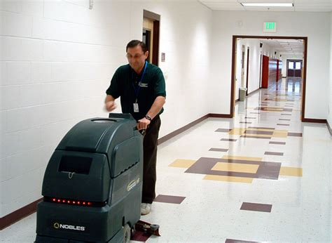 floor services rapid secrets in cleaning rugs in the usa international flooring elements