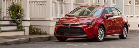 When Will The 2020 Toyota Corolla Be Available by When Will The 2020 Toyota Corolla Be Available