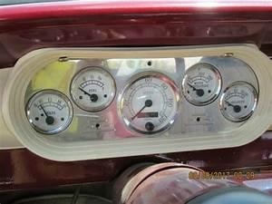 1962 Chevy Nova Convertible Frame