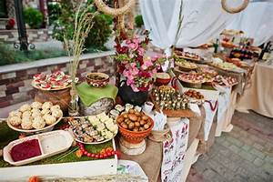 Tasty Guide to Long Island Mother's Day Brunch 2017   Long ...