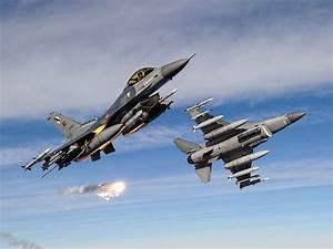 Αναβρασμός στην Τουρκία - Βομβαρδίζει θέσεις του ΡΚΚ στο ...