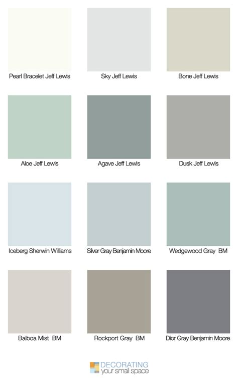 the new neutrals tips ideas on the new neutral decorating colors for today home