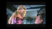 Trevor Rabin - Adam's theme,The 6th Day (2000) OST - YouTube