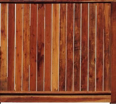 Fence Texture Wood Transparent Textures Backgrounds Fences