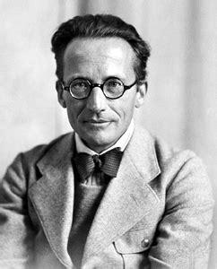 reich-chemistry - Erwin Schrodinger(GD)
