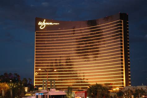 Wynn Las Vegas  Deluxeescapesdeluxeescapes. La Palmeraie D'Angkor. Peach Hill Resort. Living Max Hotel. Constantinos The Great Beach Hotel. Jetwing Blue. Hotel Okaan. Hallmark Hotel. Stony Creek Cottages