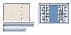 Pinnwand Selber Bauen : pinnwand selber bauen ~ Lizthompson.info Haus und Dekorationen