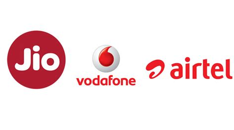 reliance mobile recharge reliance jio vodafone airtel top prepaid recharges