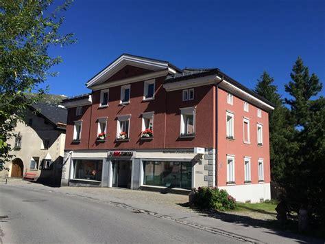 banca popolare  sondrio suisse celerina estate