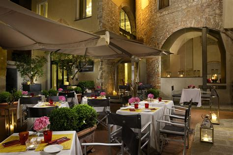 Hotel Florence by Hotel 4 Stelle A Firenze Centro Boutique Hotel