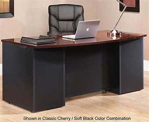 Via, Modular, Office, Desk, Collection