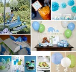 baby bathroom ideas pics photos decoration ideas for baby shower