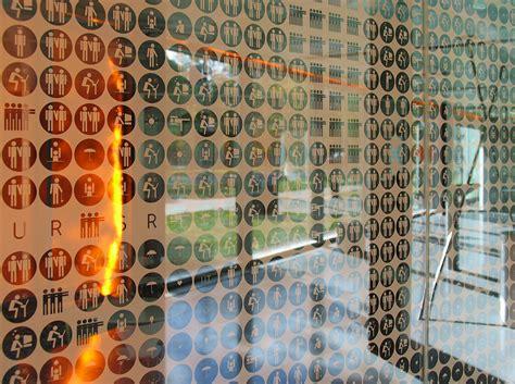 IIT McCormick Tribune Campus Center by OMA | METALOCUS