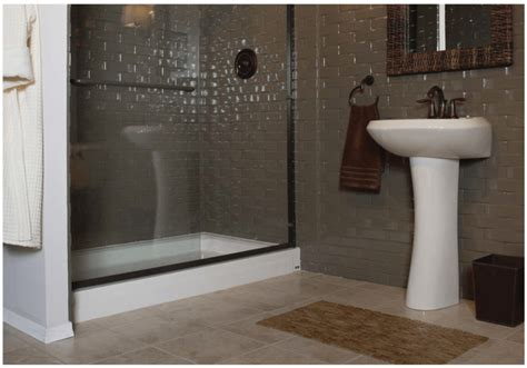 Cost To Remodel A Small Bathroom by How To Select The Sink And Remodeling Bathroom Cost