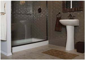 small bathroom remodel cost 28 images best fresh small With how much does it cost to remodel a small bathroom