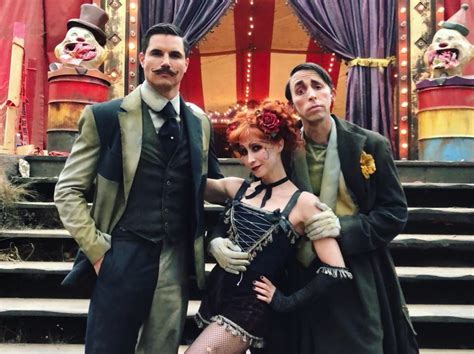 presley smith instagram series of unfortunate events robbie amell will appear in netflix s a series of