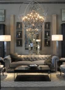 design sofas gã nstig 17 best ideas about interior design boards on interior design presentation mood