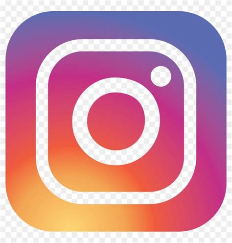 share clipart  instagram png icon