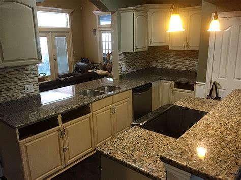 25 best granite countertops gainesville fl wallpaper cool hd