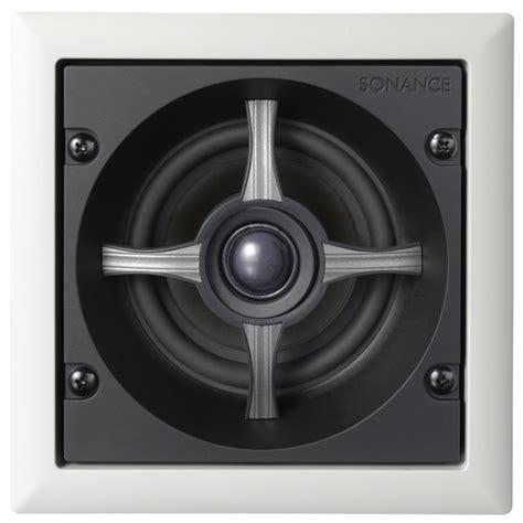 sonance 422s in ceiling speaker 92361