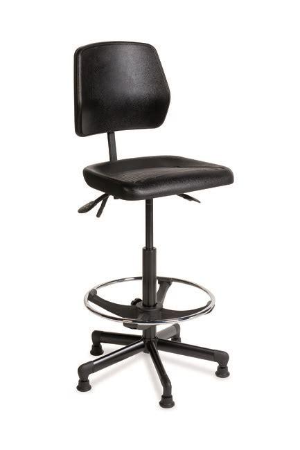 si鑒e assis debout ergonomique sièges assis debout ergonomiques d 39 atelier manutention stockage industriel