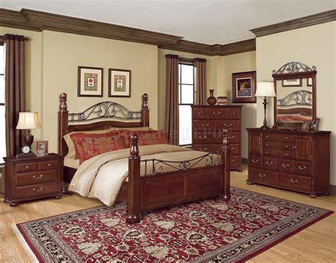 d o vintage chambre idée décoration chambre antique