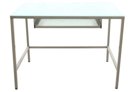 modern glass top desk modern glass top desk inspirations for carson 39 s room