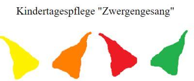 Haus Kaufen Grosse Freiheit Im Neuen Heim by Branchenportal 24 Ambulanter Pflegedienst Epis In