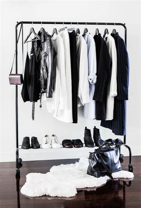 portant vetement portant v 234 tements osez 224 exposer vos jolis habits