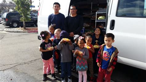 learning center in moreno valley ca emagine u at play 484 | 20160120 111432