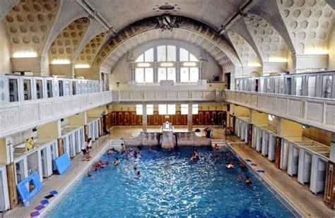 bains municipaux 224 strasbourg 67000 horaire tarifs photos piscines