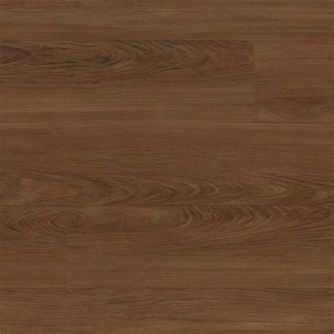 shaw flooring repel shaw take home sle baja arizona repel waterproof vinyl plank 5 in x 7 in sh 000905