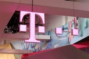 Telekom Ifa 2017 : deutsche telekom mit eigenem smart lautsprecher eigenem sprachassistenten 2018 ~ Frokenaadalensverden.com Haus und Dekorationen