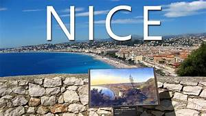 Nice France Tra... Nice