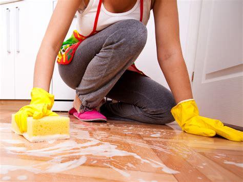cleaning hacks easy cleaning hacks popsugar smart living