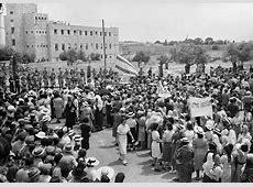 FileJewish anti Palestine White Paper demonstrations
