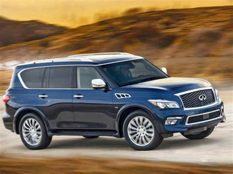 8 Seater Suv by Best 8 Seater Suvs