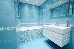 Fugenschimmel Im Bad Entfernen : schimmel in fugen im bad entfernen ~ Lizthompson.info Haus und Dekorationen