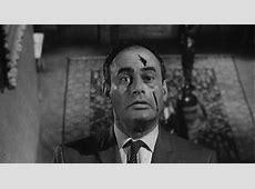 Guest Post » Unsung Character Actor Martin Balsam – Same